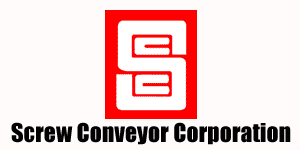 Screw Conveyor Corporation