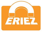 Eriez_Logo_new_140