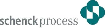 www.schenckprocess.com